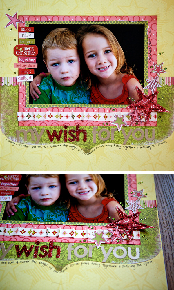 Wish-for-you