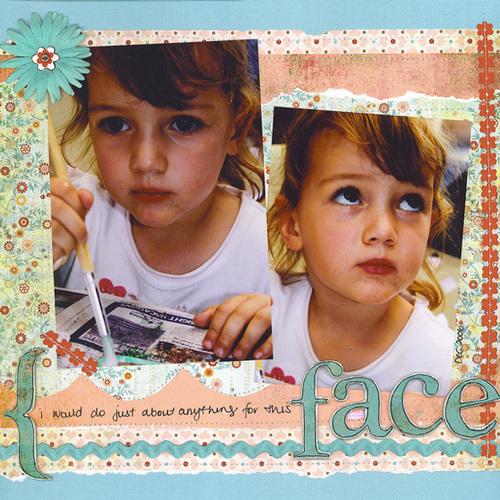 Anythingforthisface