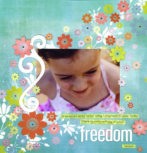 Freedoml