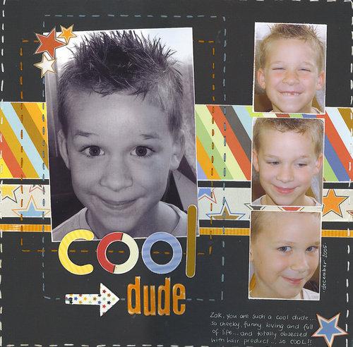 Cool_dude_zak