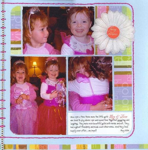 Fairy_princess_1