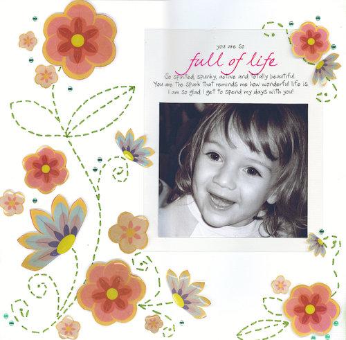 Full_of_life