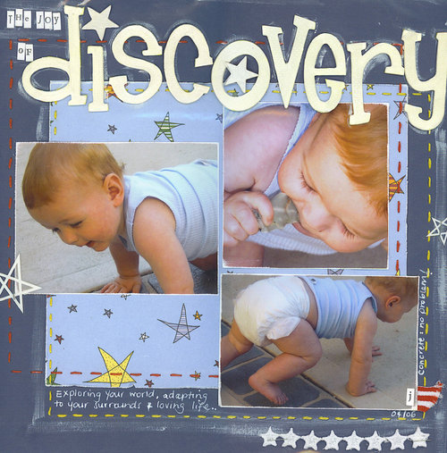 Joy_of_discovery