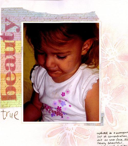 True_beauty