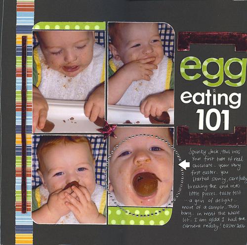 Eggeating101