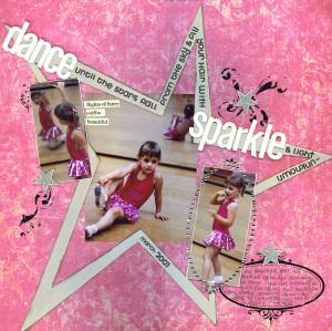 Sparkle_2