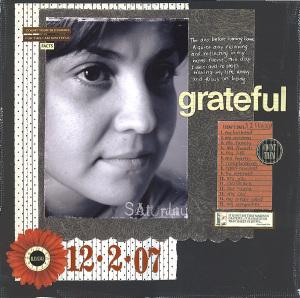 Grateful12207