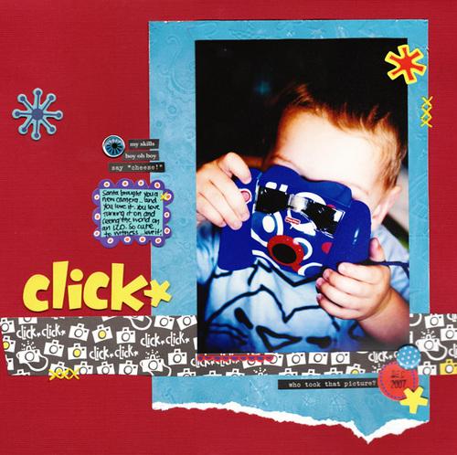 Clickj_2