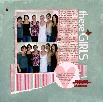 Thesegirls