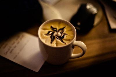 Coffeeart2