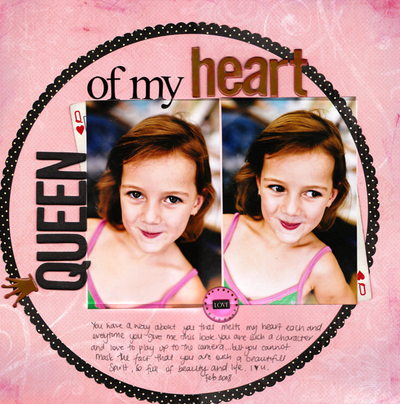 Queenofmyheart