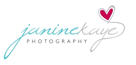 Jkp_logo_sml