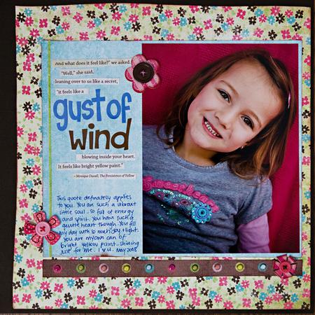 Gustofwind