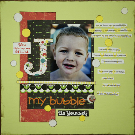 My_bubble_2