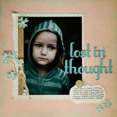 Lostinthought