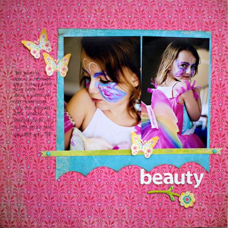 Beautykl