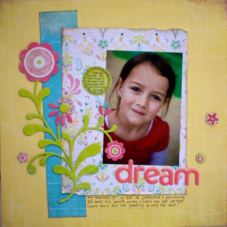 Dreamkl