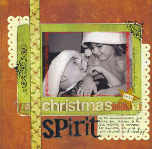 Christmasspirit2