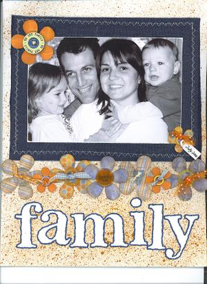 Family_edm