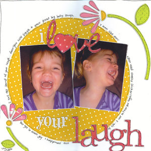 I_love_your_laugh