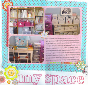 My_space