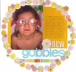 Newgobbles