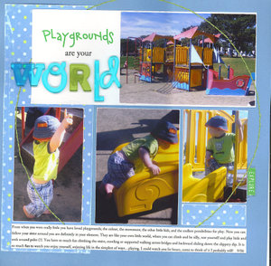 Playgrounds_are_your_world