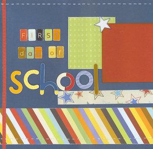 School_left