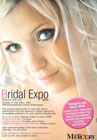 Bridal_expo_image